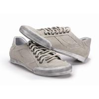 ... Pánska športová obuv 253 02 Jeans 165632057a8
