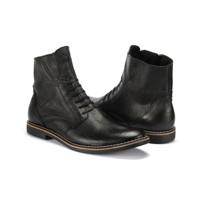... Pánska obuv 464 01 Nero caldo 555b6241c83